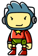 File:CloneScribblenauts.png