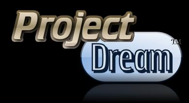 File:Dreamlogo.jpg