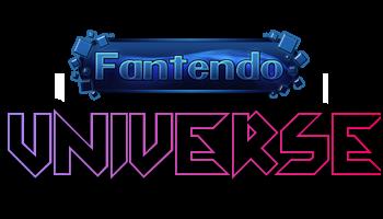 Fanuniverse2