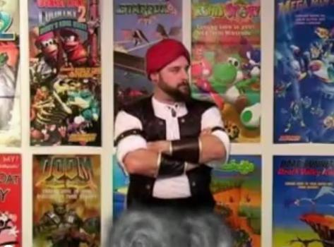 File:Game Genie image.jpg