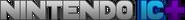 Nintendo IC+ Logo