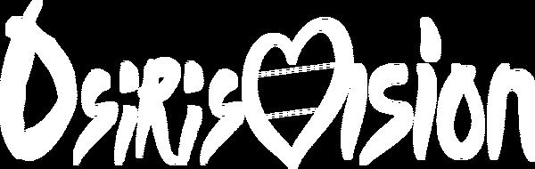 Osirisvision logo