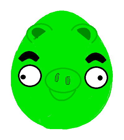 File:PigEgg.png