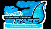 TeardropTransformingRaceLogo