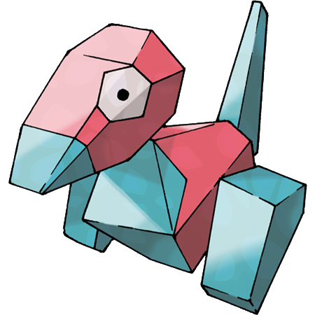 File:137Porygon.png