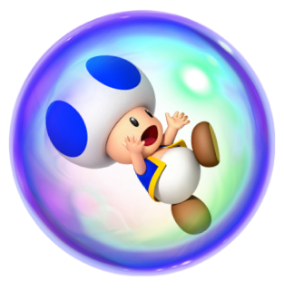 File:Blue Toad Bubble.png