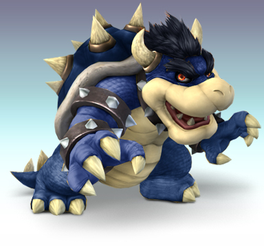 File:Dark Bowser Brawl.png