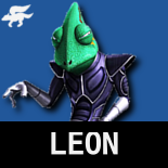 Leonassist