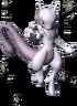 Mewtwo3D
