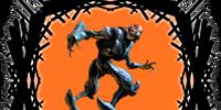 Super Smash Bros. Ragnarok/Space Pirate