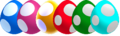 Thumbnail for version as of 15:48, November 25, 2012
