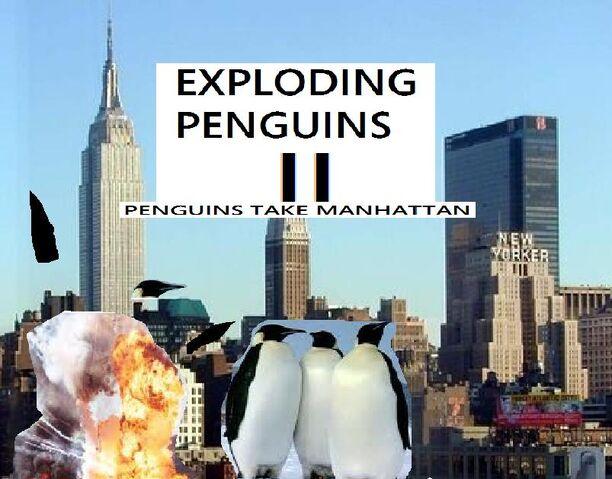 File:Exploding Penguins 2.jpg