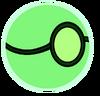 JadeGemstone