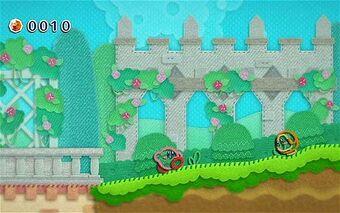 Kirbys-epic-yarn1 1829655b