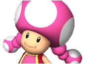 File:MPXL Toadette.png