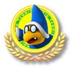 File:MTO- Magikoopa Icon1.png