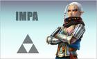 OmegaImpa