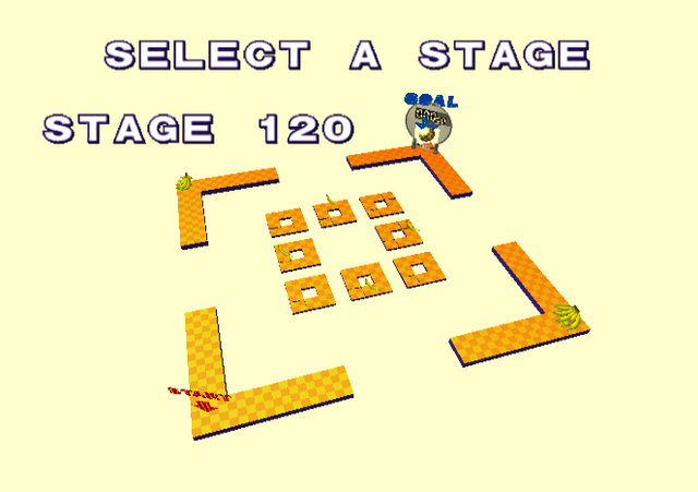 File:SMB stage120.png
