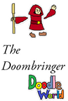 The Doombringer