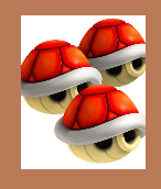 File:3redshell.png