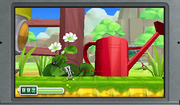 Chibi-robo-zip-lash-gameplay