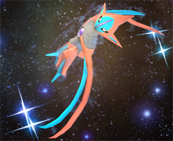 File:Deoxys spinning.jpg
