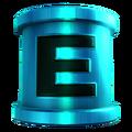 E-TankSSB4