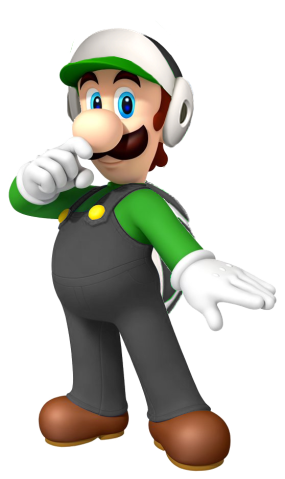 File:Hammer Luigi by T0M.V.12.png