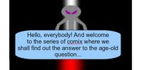 The World/Comix/TFATESS