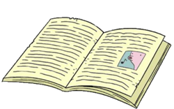 File:WhistilingBook.png