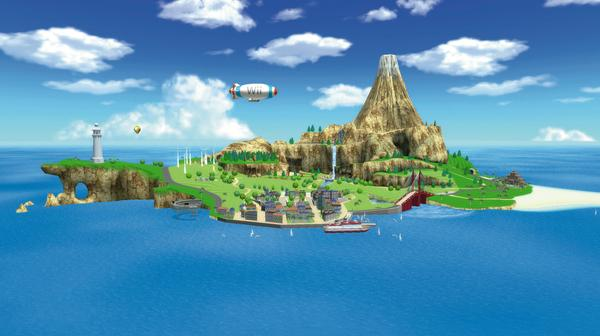 File:1066381-wii sports resort wii 022 super.jpg