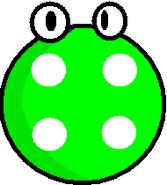 Greentehbutton