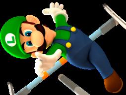 File:Luigi5NSMBAS.png