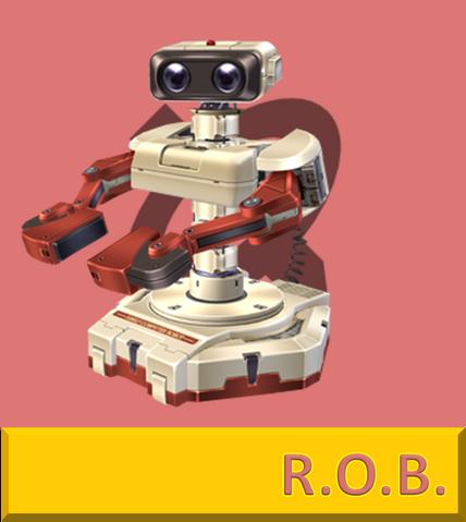 File:R.O.B.SSBGX.png