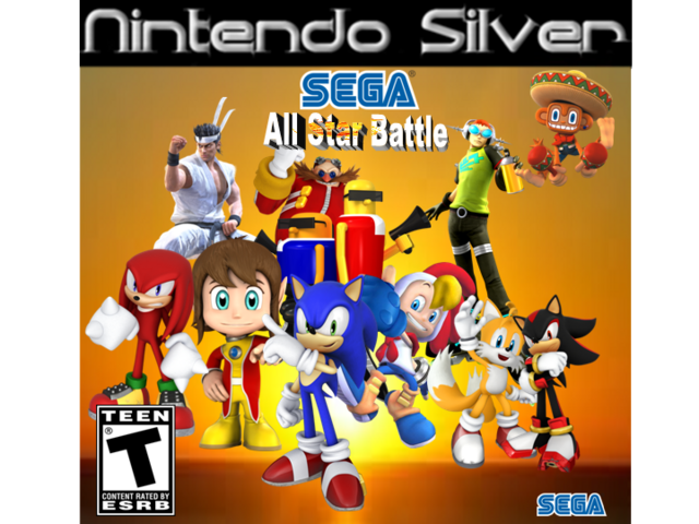 File:Sega Battle.png