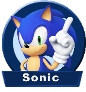 File:SonicSelect.png
