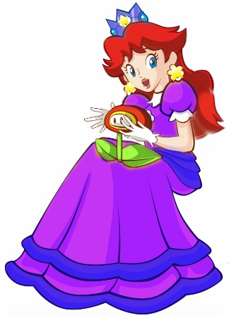 File:Super Princess Sandra.jpg