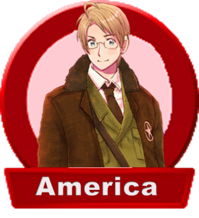 File:AmericaSelection.png