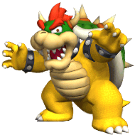 File:Bowser2-CaptainSelect-MSS.png