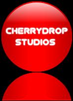 Cherrydroplogo