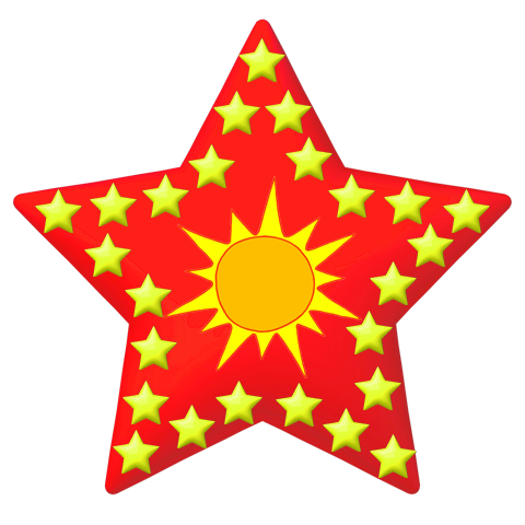 File:Dawn Star.png