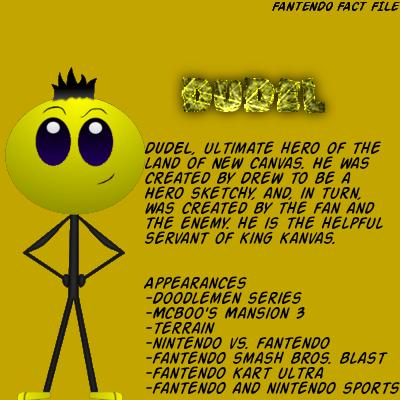 File:DudelFactFile.png