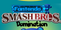 Fantendo Smash Bros. Domination