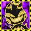 FSBF Icon Virus