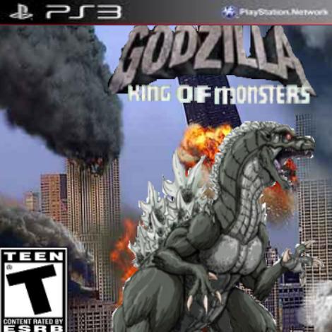 File:Godzilla PS3.png