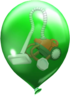 MP11PoltergustBalloon
