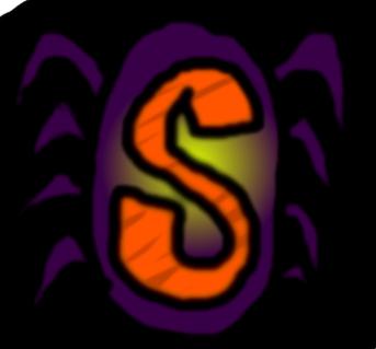 File:SP1DRverse symbol.PNG