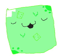 File:SlimeCutieMinecraft.png