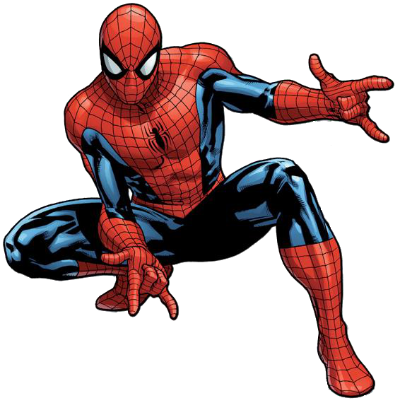 http://vignette1.wikia.nocookie.net/fantendo/images/6/6f/Spiderman.png/revision/latest?cb=20131103131816