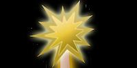 Star Staff (SMG:CC)